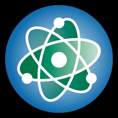 Wiseli logo